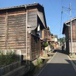 加茂川周辺