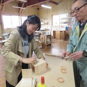 野本桐凾製作所
